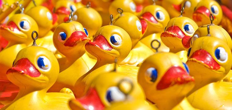 Hook Duck Wedding Lawn Games Vintage Partyware Wedding Hire Norfolk