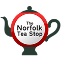 Norfolk Tea Stop Norfolk Vintage Wedding Afternoon Tea