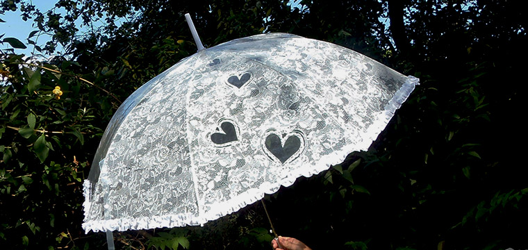 Rain Plan Umbrellas Finishing Touches Wedding Details Not To Overlook Vintage Partyware Wedding Decorations Hire Norfolk