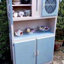 Wedding Candy Cart Hire Kitchen Larder Vintage Partyware Wedding Hire Norfolk