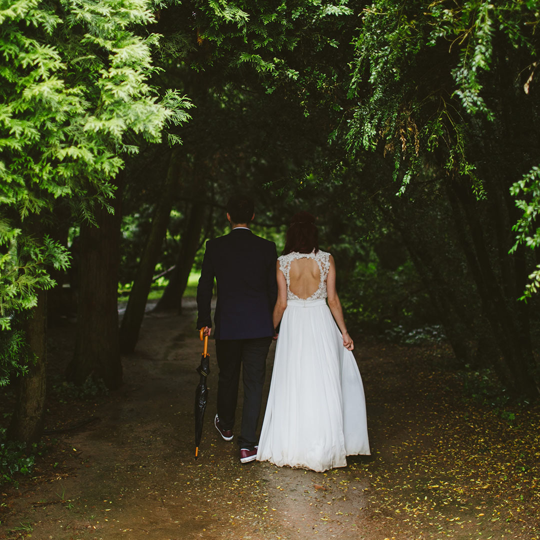 Wedding Altar Hire Uk: Wedding Traditions Explained