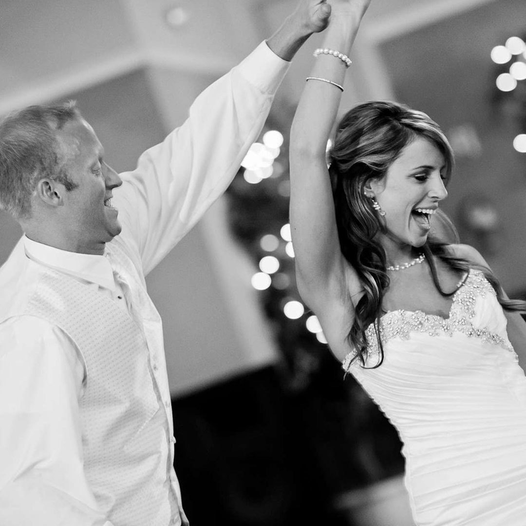 Wedding Traditions-Explained First Dance Wedding Hire Norfolk