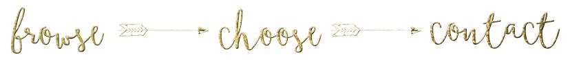 wedding hire norfolk - vintage partyware king's lynn