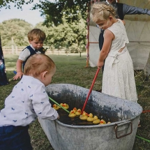 Hook A Duck Wedding Games Hire Norfolk Vintage Partyware Event Decorations Kings Lynn Norwich