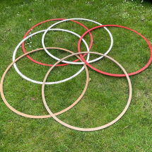 Hoola Hoops Vintage Fairground Giant Wedding Games Hire Norfolk Vintage Partyware Event Decorations Kings Lynn Norwich Ely