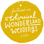 Vintage Partyware Awards Accreditation Wedding Hire Decorations Props Norfolk Whimsical Wonderland
